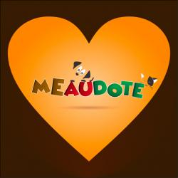 MeAuDote