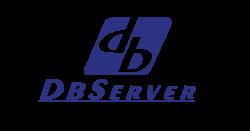DBServer
