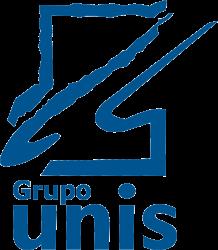 Grupo Educacional Unis