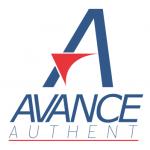 http://avance-authent.com.br/