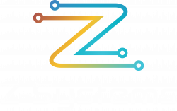 Z-Systems