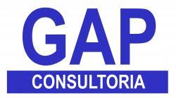 GAP Consultoria Contábil Ltda