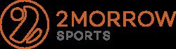 2morrow Sports Gestão Esportiva LTDA