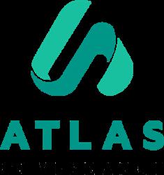 Atlas Governance