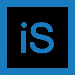[iS] - Internet Sistemas