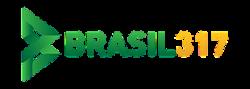 Brasil317