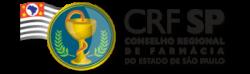 Conselho Regional de Farmácia do Estado de São Paulo