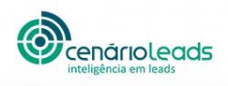 Cenario Leads Ltda