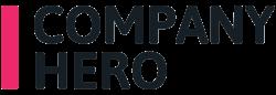 Company Hero