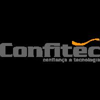 JM Confitec Sistemas de Computação Eirelli