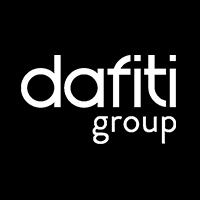 Dafiti Group