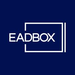 EADBOX