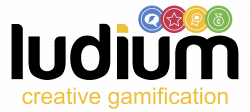 Ludium Creative Gamification