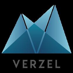 Verzel