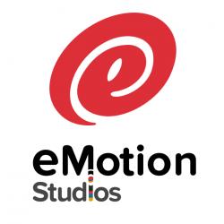 eMotion Studios