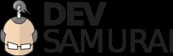 Dev Samurai