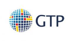 GTP Tecnologia