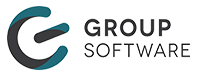 Group Software Ltda