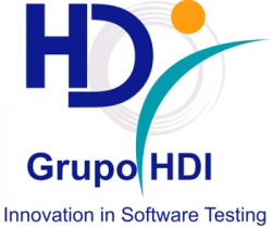 Grupo HDI