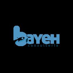 Bayeh Consultoria