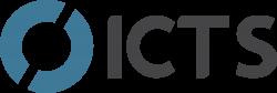 ICTS Protviti