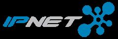 IPNET Soluções