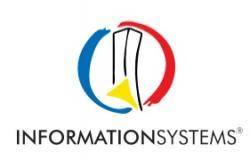 www.informationsys.com