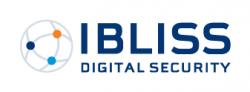 IBLISS DIGITAL SECUTIRY