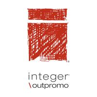 Integer\outpromo