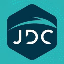 JDC Consultoria em Informática