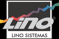 Lino Sistemas