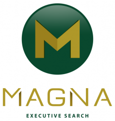 MAGNA Executive Search