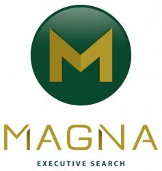 MAGNA Executive Search