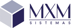 MXM Sistemas e Serviços de Informática S/A