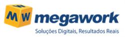 Megawork Consultoria e Sistemas