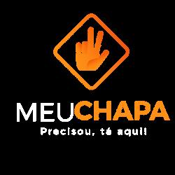 MeuChapa