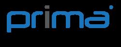 PrimaSoft