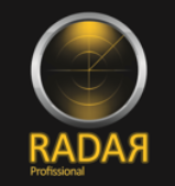 RADAR Profissional