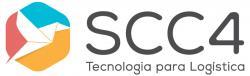 SCC4 Tecnologia para Logística
