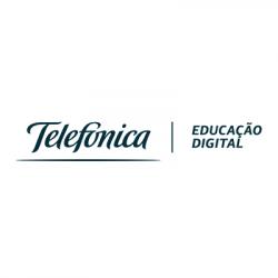 Telefônica Serviços de Ensino Ltda