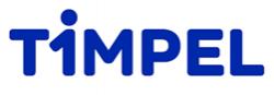 Timpel Medical SA