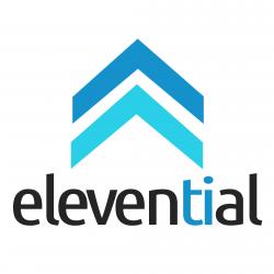 Elevential Soluções Digitais
