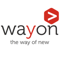 Wayon IT Solutions