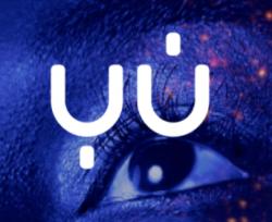 YU - Seleção para transformação digital