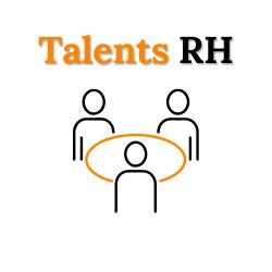 Talents RH