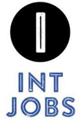 IntJobs