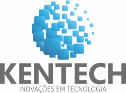 Kentech Inovações em Tecnologia