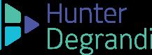 HunterDegrandi Especializada em Profissionais de TI