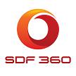 SDF 360 Marketing Solutions