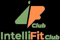 IntelliFitClub